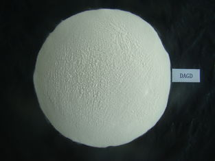 Vinyl Chloride Vinyl Acetate Copolymer Resin DAGD Equivalent to DOW VAGD Used In Coatings
