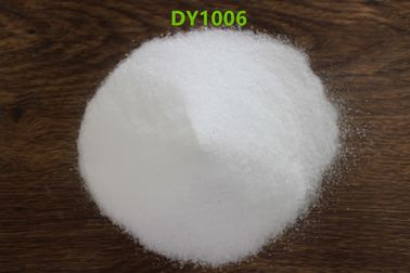Solid Transparent Thermoplastic Resin For Cement Coatings Lucite E-2016